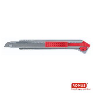 Automatische Cutter A 1000 R 9mm