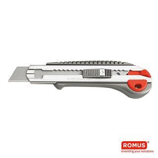 Cutter L 2000 p 18 mm