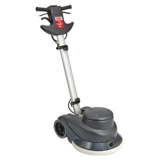 Schijfschuurmachine Sandy 2 - 1500 W